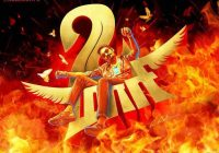 Maari 2 Movie Full Movie Download